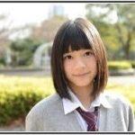 芳根京子が朝ドラべっぴんさん出演!画像がかわいい!難病も完治!