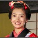波瑠が世界一難しい恋に、嵐の大野智と出演!髪型、性格、彼氏は?