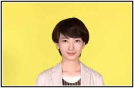 波瑠、24時間テレビ