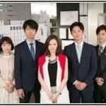 工藤阿須加がドラマ家売るオンナに!家族が凄い!テニスはプロ級!