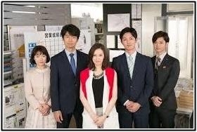 工藤阿須加、北川景子