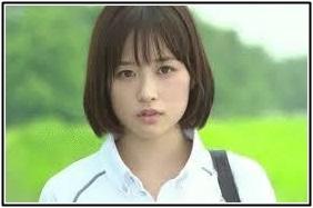 大原櫻子、女優