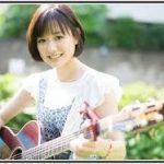 大原櫻子大好きの歌詞を紹介!女優の評判は?父は有名ナレーター!