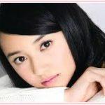 小宮有紗がラブライブ、ヤングアニマルって何?かわいい水着画像!