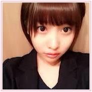 佐野ひなこ、髪型3